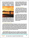 0000083171 Word Templates - Page 4