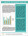 0000083171 Word Templates - Page 6