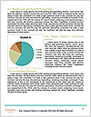 0000083171 Word Templates - Page 7