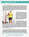 0000083171 Word Templates - Page 8