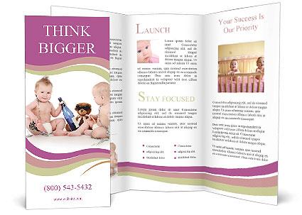 0000083172 Brochure Template