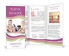 0000083172 Brochure Templates