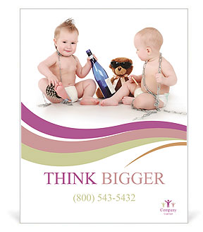0000083172 Poster Template