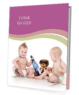 0000083172 Presentation Folder