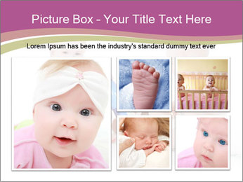 0000083172 PowerPoint Template - Slide 19