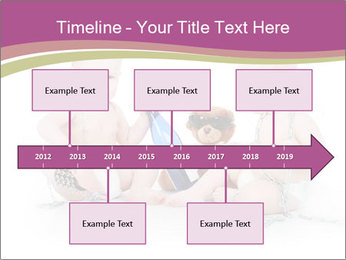 0000083172 PowerPoint Template - Slide 28