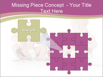 0000083172 PowerPoint Template - Slide 45