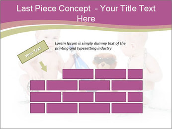 0000083172 PowerPoint Template - Slide 46