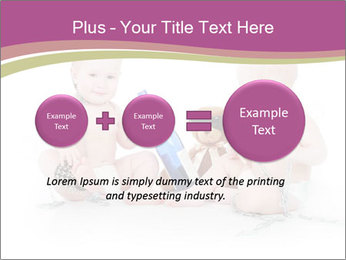 0000083172 PowerPoint Template - Slide 75