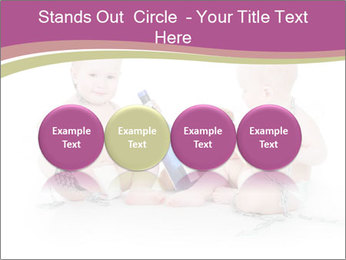 0000083172 PowerPoint Template - Slide 76