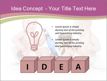 0000083172 PowerPoint Template - Slide 80