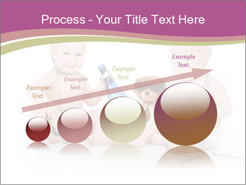 0000083172 PowerPoint Template - Slide 87