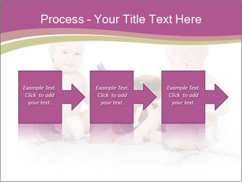 0000083172 PowerPoint Template - Slide 88