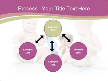 0000083172 PowerPoint Template - Slide 91