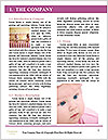 0000083172 Word Templates - Page 3