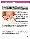 0000083172 Word Templates - Page 8