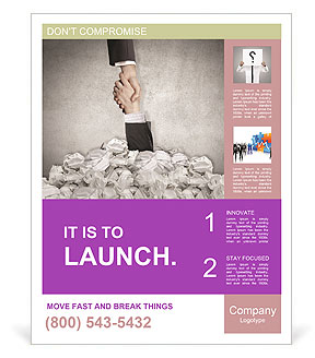 0000083173 Poster Template