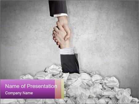 0000083173 PowerPoint Templates