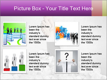 0000083173 PowerPoint Template - Slide 14