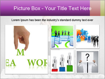 0000083173 PowerPoint Template - Slide 19