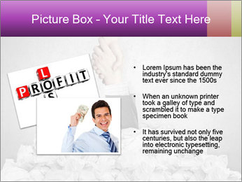 0000083173 PowerPoint Template - Slide 20