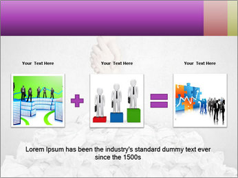 0000083173 PowerPoint Template - Slide 22