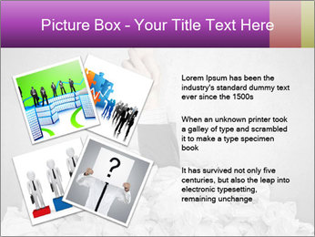 0000083173 PowerPoint Template - Slide 23