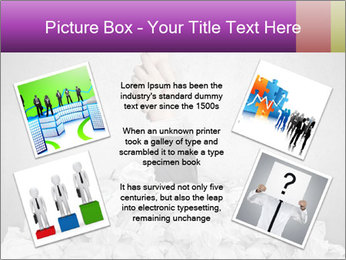 0000083173 PowerPoint Template - Slide 24