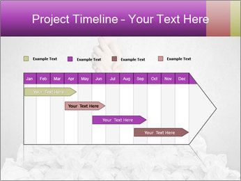 0000083173 PowerPoint Template - Slide 25