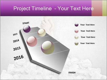0000083173 PowerPoint Template - Slide 26
