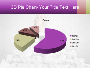 0000083173 PowerPoint Template - Slide 35