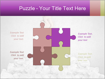 0000083173 PowerPoint Template - Slide 43