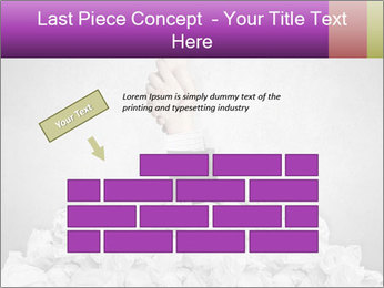 0000083173 PowerPoint Template - Slide 46
