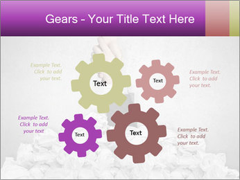 0000083173 PowerPoint Template - Slide 47