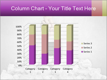 0000083173 PowerPoint Template - Slide 50
