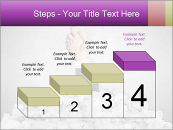 0000083173 PowerPoint Template - Slide 64
