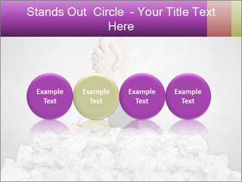 0000083173 PowerPoint Template - Slide 76