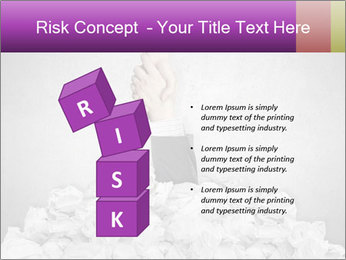 0000083173 PowerPoint Template - Slide 81
