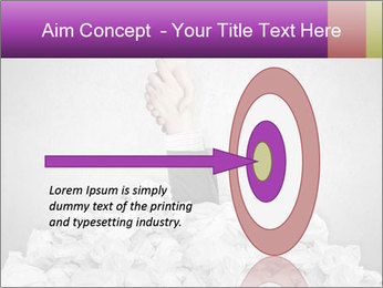 0000083173 PowerPoint Template - Slide 83