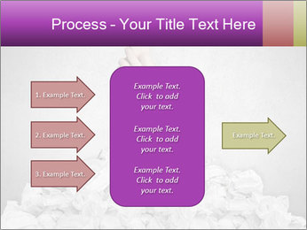 0000083173 PowerPoint Template - Slide 85