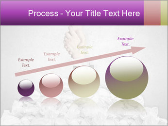 0000083173 PowerPoint Template - Slide 87