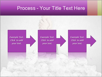 0000083173 PowerPoint Template - Slide 88