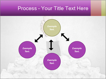 0000083173 PowerPoint Template - Slide 91