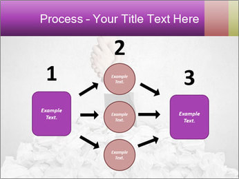 0000083173 PowerPoint Template - Slide 92
