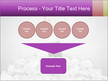 0000083173 PowerPoint Template - Slide 93