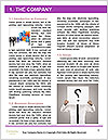 0000083173 Word Template - Page 3