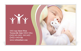 0000083174 Business Card Templates