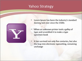 0000083174 PowerPoint Template - Slide 11