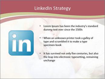 0000083174 PowerPoint Template - Slide 12