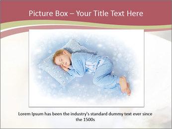 0000083174 PowerPoint Template - Slide 15